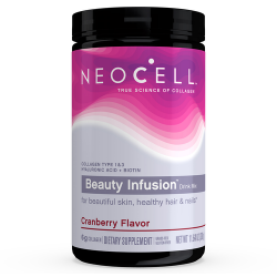 Beauty Infusion™ Drink Mix (330 g)