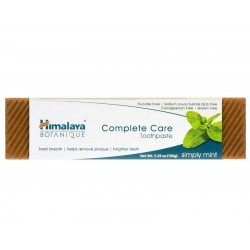 Pasta do zębów Complete Care Toothpaste Simply Mint (150 g)
