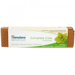 Pasta do zębów Complete Care Toothpaste Simply Peppermint (150 g)